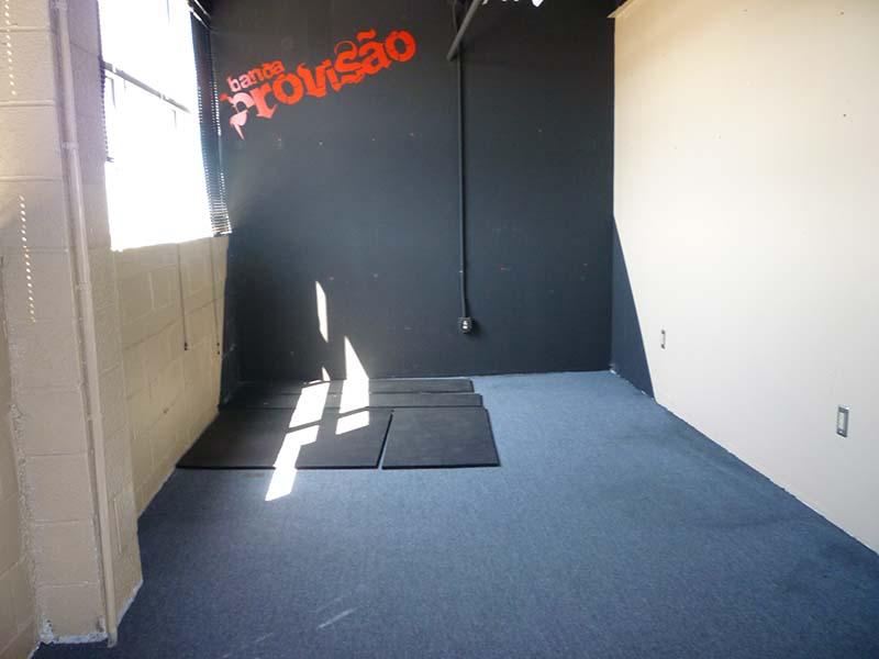Big Window Studio