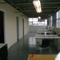 New Pic Of Erik Office- 95
