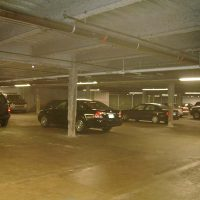 Parking 62