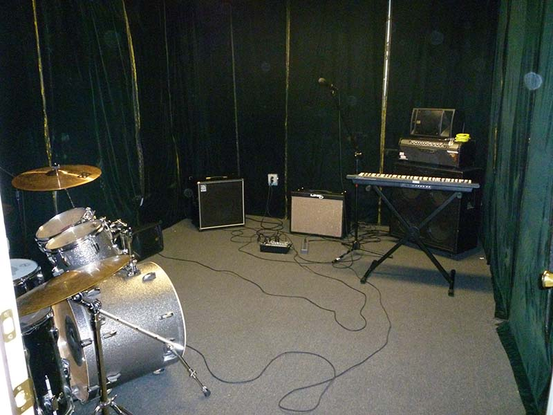 Shared Space Set Up-48