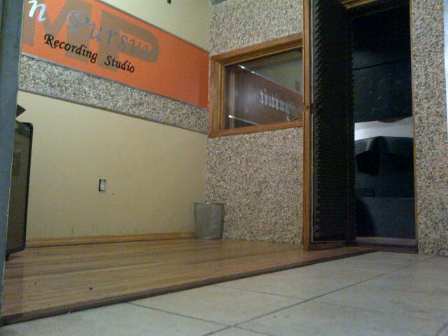 Studio5025